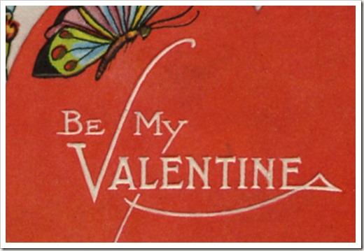Shona Skye Creations - Valentine's Day 2013 01