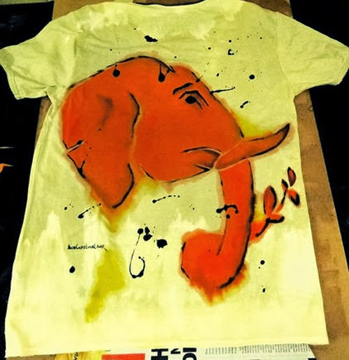 camiseta-customizada-elefante-5.jpg