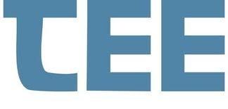 Το Σάββατο συνεδριάζει το Τ.Ε.Ε. (1-9-2012)