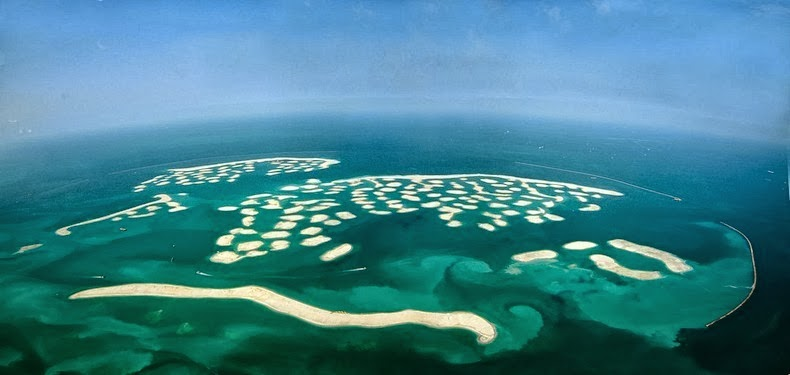 world-islands-dubai-3