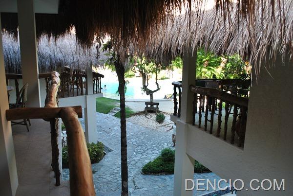 Maribago Bluewater Resort 023