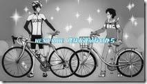 Yowamushi Pedal - 02 -37