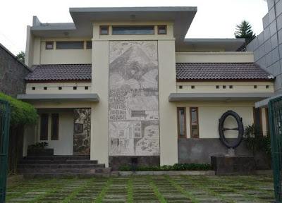 museum magelang