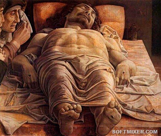 1259310762_710px-andrea_mantegna_-_beweinung_christi1_thumb[3]