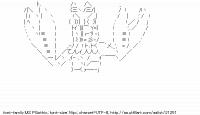 TwitAA 2014-09-09 23:35:58