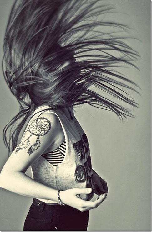 quarter-sleeve-tattoos-064
