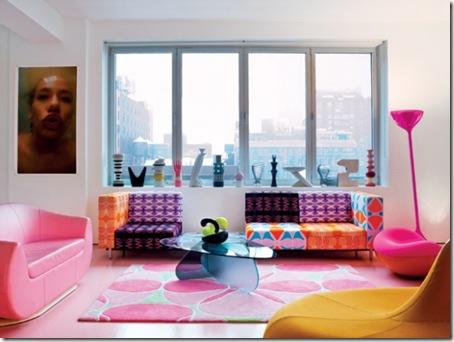 Karim-Rashid-living-room-interiors-582x437