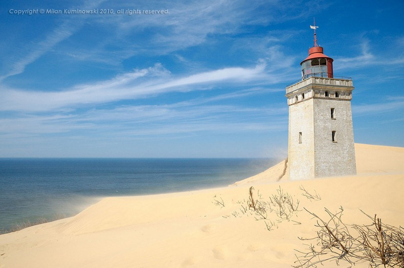 rubjerg-knude-lighthouse-8