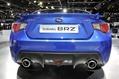 Subaru-2012-Geneva-Motor-Show-5