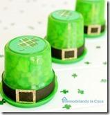 Leprechaun-hats-6