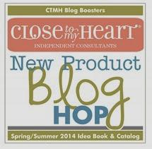 Blog Hop_SS2014