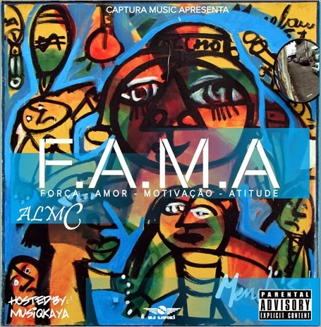 F.A.M.A-Frente--1019x1024