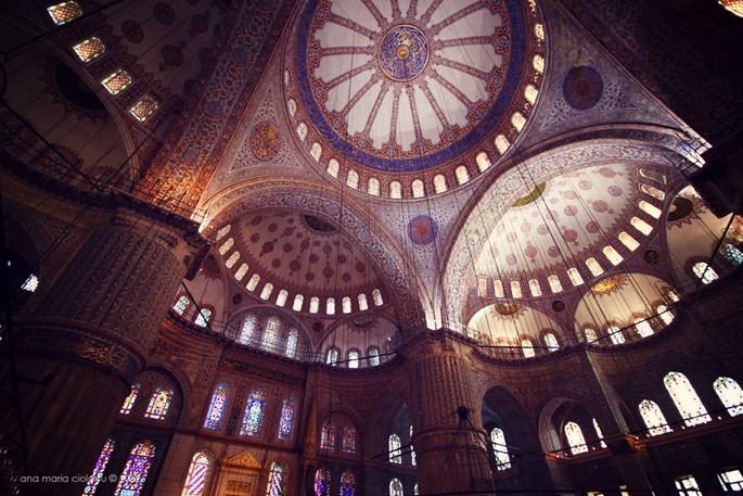 Istanbul 110_thumb[2]