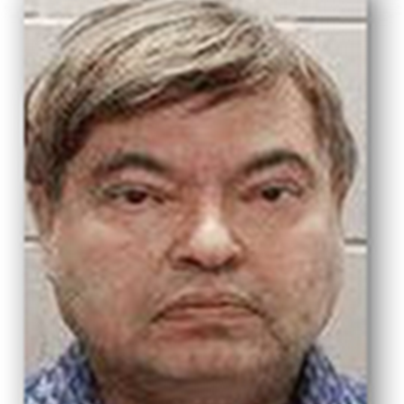 Former Hospital Owner in Texas Convicted of Medicare Billing Fraud And Faking Documentation for EMR Stimulus Funds of $18 Million..