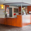 ADMIRAAL Jacht- & Scheepsbetimmeringen_MPS Alegria_meubels_91397808103260.jpg