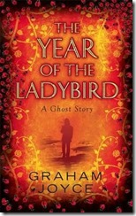 the-year-of-the-ladybird