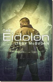 McGuganL-Eidolon