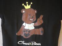 bear-black-2.jpg