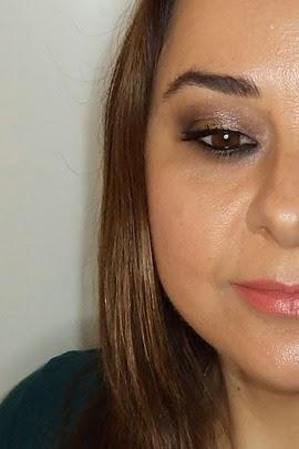 maquillajeojocaido1
