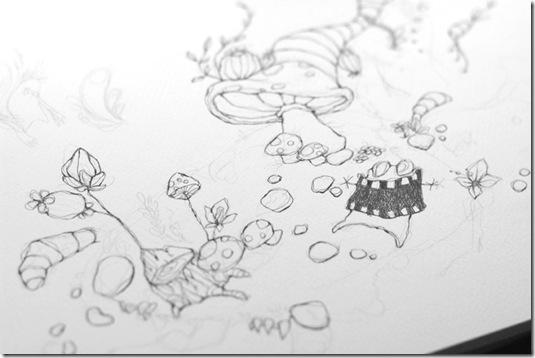 gunvor_r_drawing01