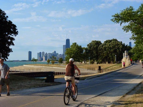Lakefront_2012_07_10 002