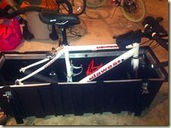 bikebox5