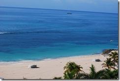 Bahamas12Meacham 490