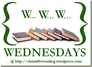 www_wednesdays4%255B3%255D