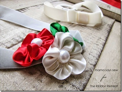 Christmas-Flowers-and-Headbands-14