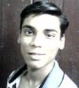 सुमित शर्मा