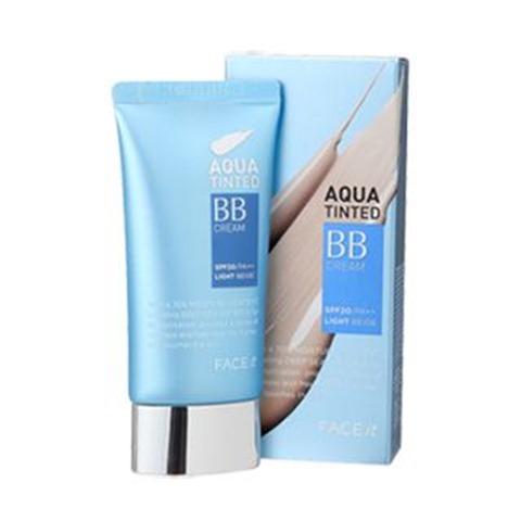 The-Face-Shop-Face-It-Aqua-Tinted-BB-Cream-2-Colors