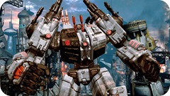 transformers-fall-of-cybertron-metroplex-5