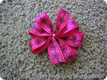 bows-032_thumb1
