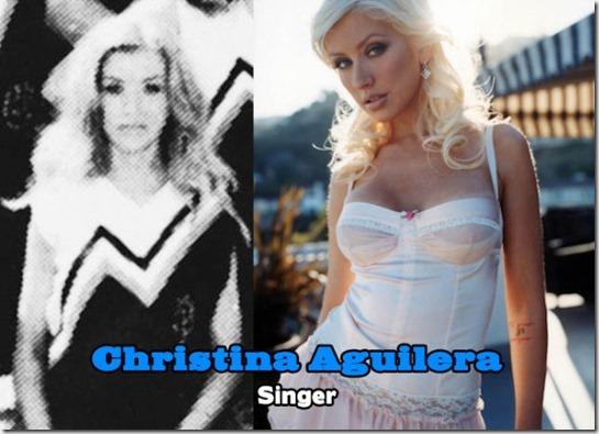 celebrity-cheerleaders-6