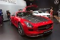 Mercedes-Benz_SLS_AMG_GT_FINAL_EDITION
