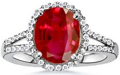 Oval-Ruby-and-Diamond-Split-Shank-Ring-in-14k-White-Gold_SR0357RB