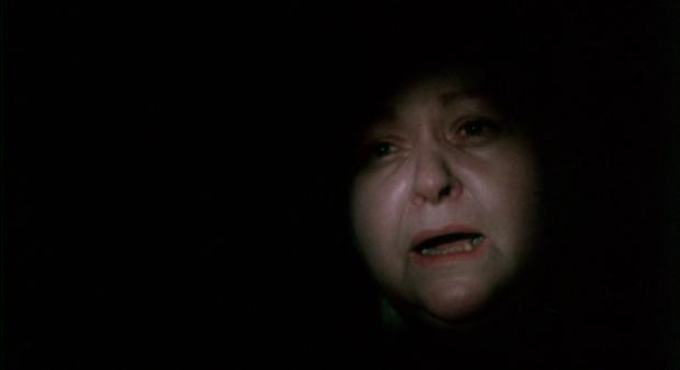 silent night, bloody night movie 5