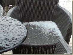 20131122_Hailstorm in Catva (Small)