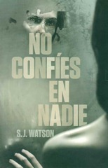 NO-CONFIES-EN-NADIE