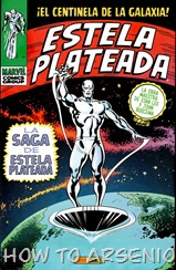 Silver.Surfer.1968.Vol.1