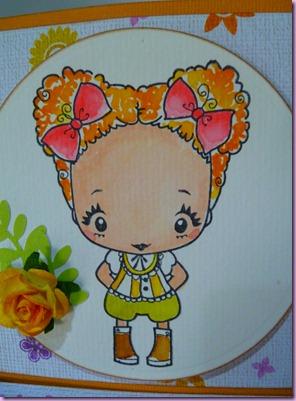 card bimba arancio (5)