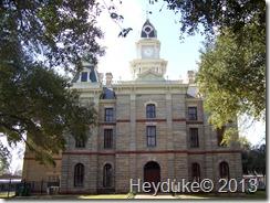 Goliad Texas 007