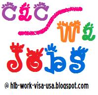 c2c w2 jobs