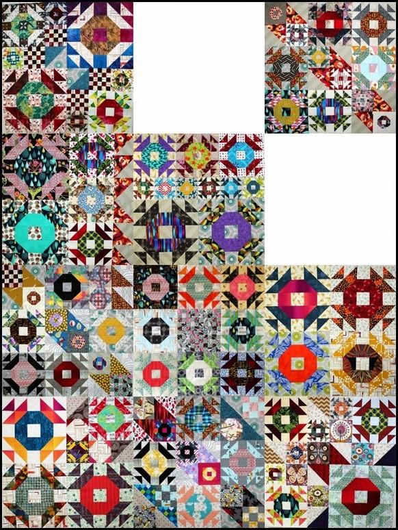 mosaic68f107be01ce09c82e2adfada4ad8f96d69db84c