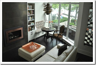 Barbara-Gergel-Living-Room-Vancouver-2
