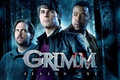 grimm-season-one-blu-ray-cover-40