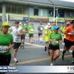 maratonflores2014-057.jpg