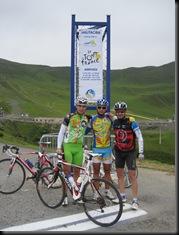 Pirineos 2011 360