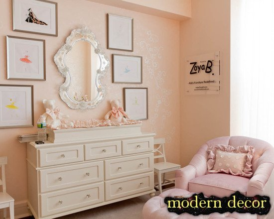 Kids Room gallery IDEAS 2013 New decoration