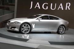jaguar-xf-cop